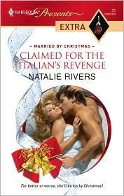 A Wedding At The Italian's Demand - Cheap Books