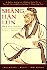 Shang Han Lun by Craig Mitchell