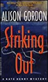 Striking Out (Kate Henry Mystery #4)