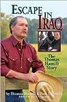 Escape in Iraq: The Thomas Hamill Story