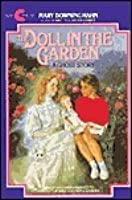 doll in the garden a ghost story - The Doll In The Garden