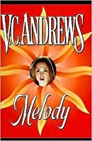 Melody (Logan, #1)