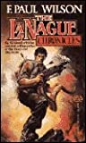 The Lanague Chronicles by F. Paul Wilson