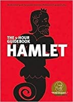 Hamlet (SparkNotes 1 Hour Shakespeare)