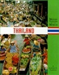 Modern Nations Of The World   Thailand