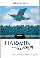 Darwin and Design: Does Evolution Have a Purpose?