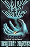Unquiet Graves (Dark Paths #3)
