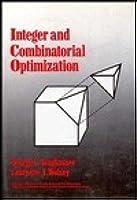 Integer And Combinatorial Optimization Wolsey Pdf