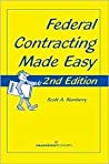 Federal Contracting Made Easy