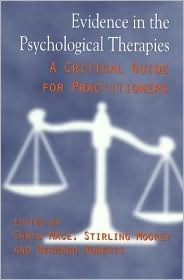 Evidence-in-the-Psychological-Therapies-A-Critical-Guidance-for-Practitioners