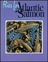 Flies for Atlantic Salmon