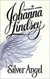 Silver Angel by Johanna Lindsey