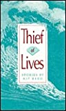 Thief of Lives by Kit Reed