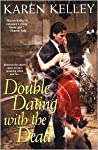 Double Dating with the Dead (Haunted #1)