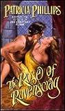 The Rose of Ravenscrag
