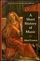 A Short History of Music/American Edition
