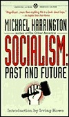 Socialism - Past and Future