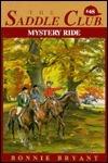 Mystery Ride