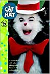 Cat in the Hat Novelization (Junior Novelization)