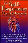 Self-Forgiveness Handbook