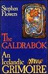 Galdrabok: An Icelandic Grimoire