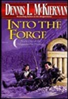 the forge and the crucible pdf