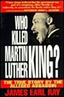 Who Killed Martin Luther King