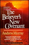 The Believer's New Covenant