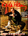 Keith Haring: The Authorized Biography