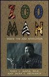 Zoo Man: Inside the Zoo Revolution