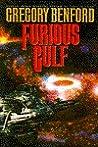Furious Gulf (Galactic Center, #5)