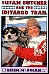 Susan Butcher and the Iditarod Trail