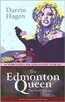 The Edmonton Queen: The Final Voyage