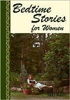 Bedtime Stories for Women