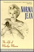 Norma Jean : The Life of Marilyn Monroe