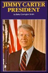 Jimmy Carter, President