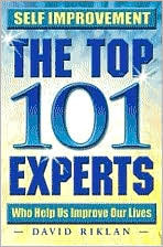 Self-Improvement-The-Top-101-Experts-Who-Help-Us-Improve-Our-Lives
