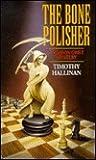 The Bone Polisher (Simeon Grist Mystery, #6)