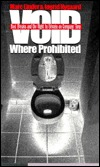 Void Where Prohibited: Rest Breaks and the Right to Urinate on Company Time