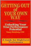 getting-out-of-your-own-way-unlocking-your-true-performance- 8pct sample
