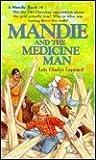 The Mandie Collection, Volume 2 (Mandie #6-10)