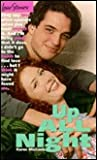 Up All Night (Love Stories For Young Adults, #17)