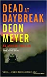 Dead at Daybreak (Mat Joubert #1.5)