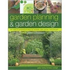 Garden Planning Garden Design 500 Ideas Professional Plans