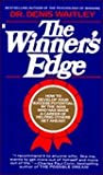 The Winner's Edge