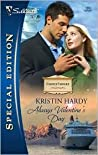 Always Valentine's Day by Kristin Hardy