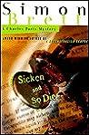Sicken and So Die (Charles Paris #16)