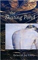 The Skating Pond