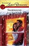 Snowbound by Janice Kay Johnson