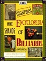 The Illustrated Encyclopedia of Billiards